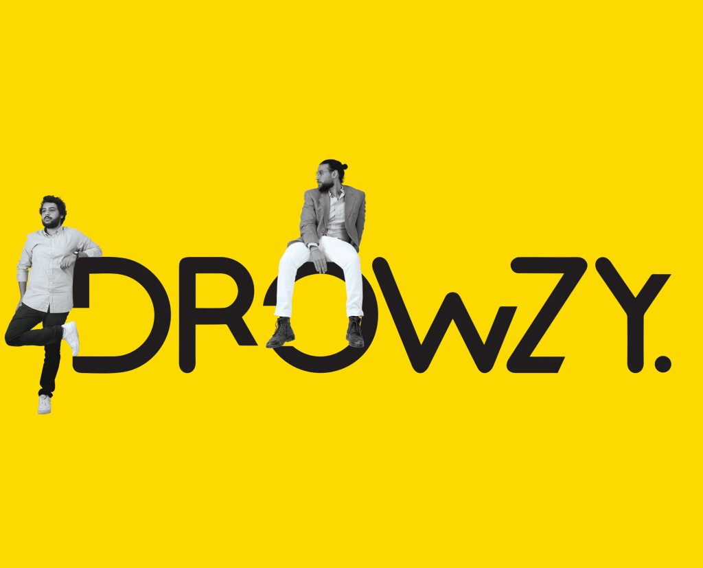Drowzy, STEP 2020 Startup, raises a 6 figure seed investment 👏
