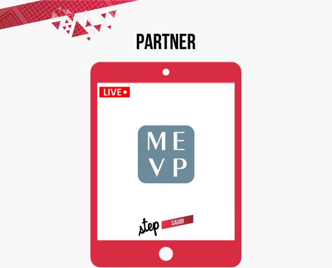 MEVP: Helping bold entrepreneurs scale exceptional companies