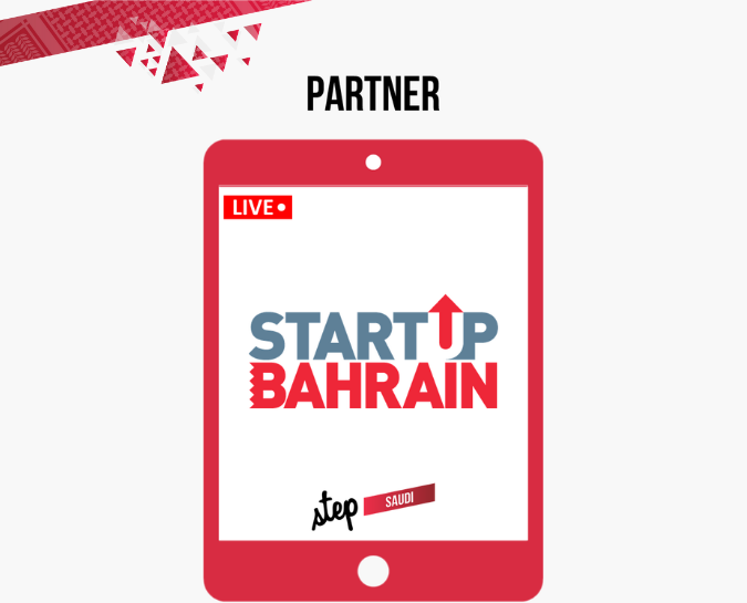 Want to expand in the region? Bahrain is your gateway – Meet Startup Bahrain