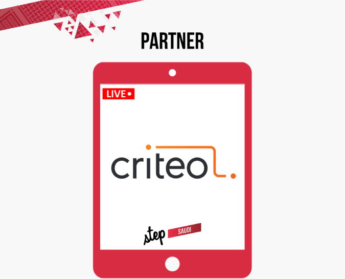 Criteo: Leading ads platform to grow your business