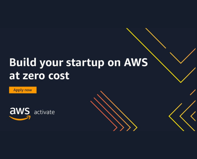 Build your startup on AWS at 0 Cost.. ZERO!